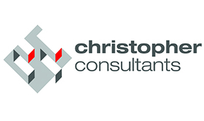 Featured image for christopher Teaming with HNTB on Western Lands