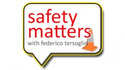 Featured image for Safety Matters – Pressure Bandages