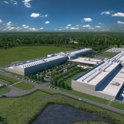 Featured image for Ask the Expert: Data Centers