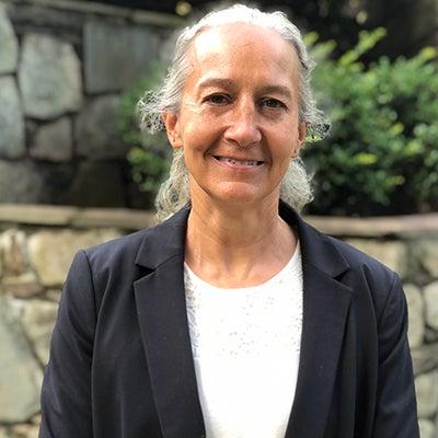 Picture of Ann Germain, P.E.