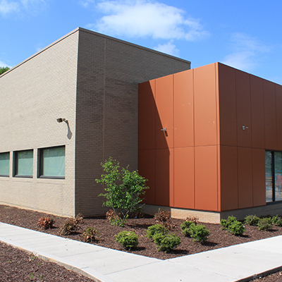 Featured image for Benning Stoddert Rec Center