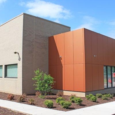 Featured image for Benning Stoddert Recreation Center