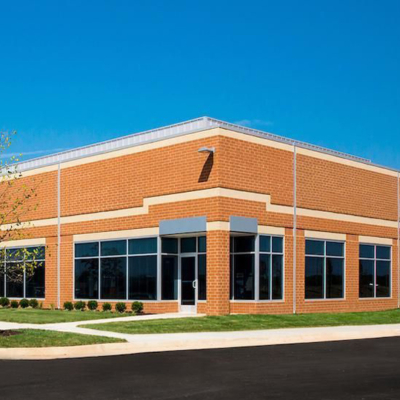Featured image for Ashburn Crossing
