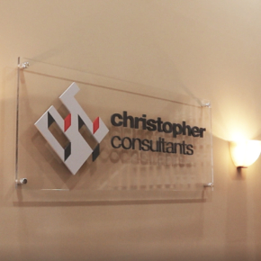 Featured image for christopher Opens Warrenton Office