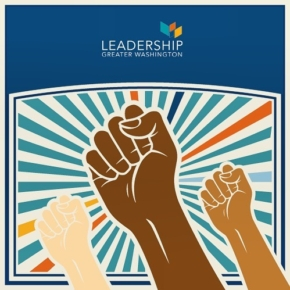 Featured image for Bill Zink Reflects on Leadership Greater Washington Experience