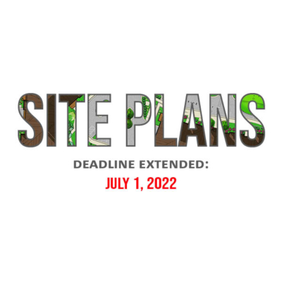 Featured image for Site Plan Extension Bill Approved October 28, 2020