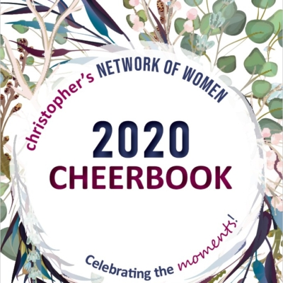 Featured image for 2020 Cheerbook