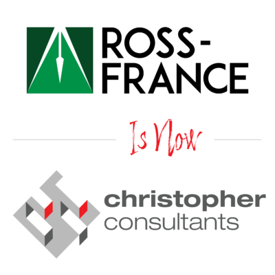 Featured image for Welcome, Ross-France!