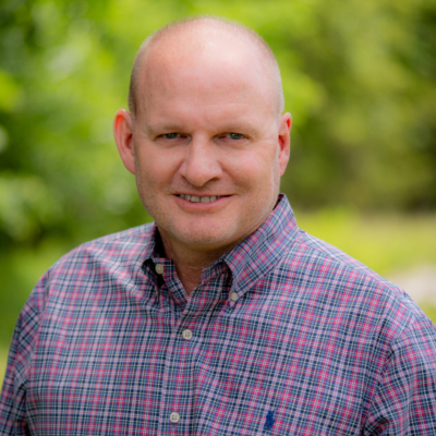 Featured image for Connecting with christopher: Mike Massey